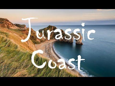 Jurassic Coast Travel Guide