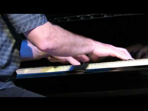 The Piano Guys - Titanium / Pavane (Live at The Bridgewater Hall)