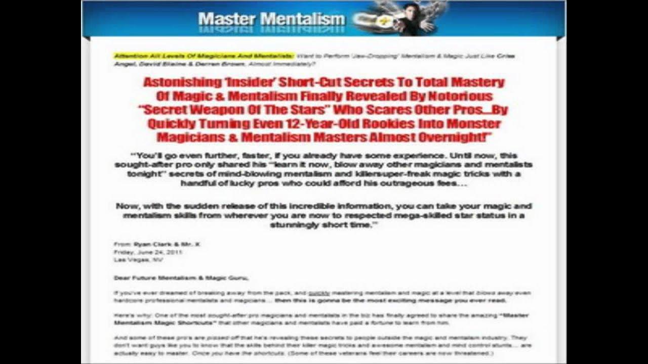 Master of magic Manual Hotkeys