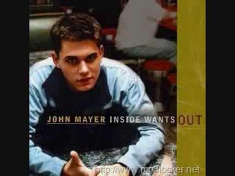 John Mayer :: Quiet
