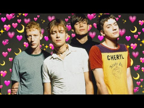 more than 4 minutes of blur
