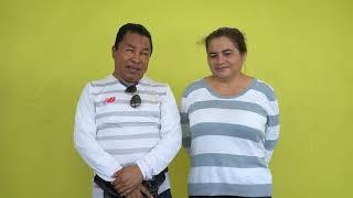 Familia Morales