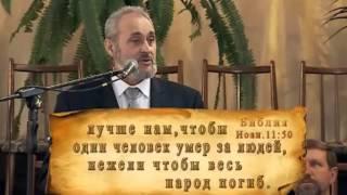 52. Как принимать решения - Сергей Санников