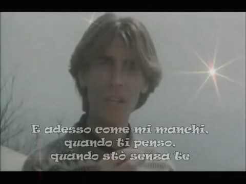 ~♡`♥~NINO D'ANGELO SOTTO O CIELO E PALERMO~♡`♥~
