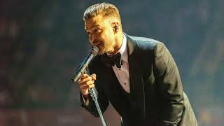 Justin Timberlake 2018 tour tickets on sale NOW! UK dates, venues and prices for the The Man of