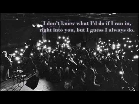 Elegant (Live) - Tori Kelly (Lyrics)
