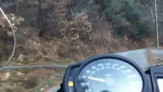 Video Korea Country Road, November 2012 download MP3, 3GP, MP4, WEBM, AVI, FLV Agustus 2018