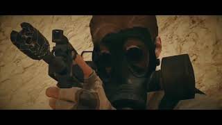 Download lagu Alan Walker 'On My Way' PUBG Music Video ft. Sabrina Carpenter & Farruko