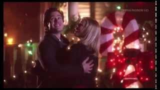 12 рождественских свиданий / 12 Dates of Christmas
