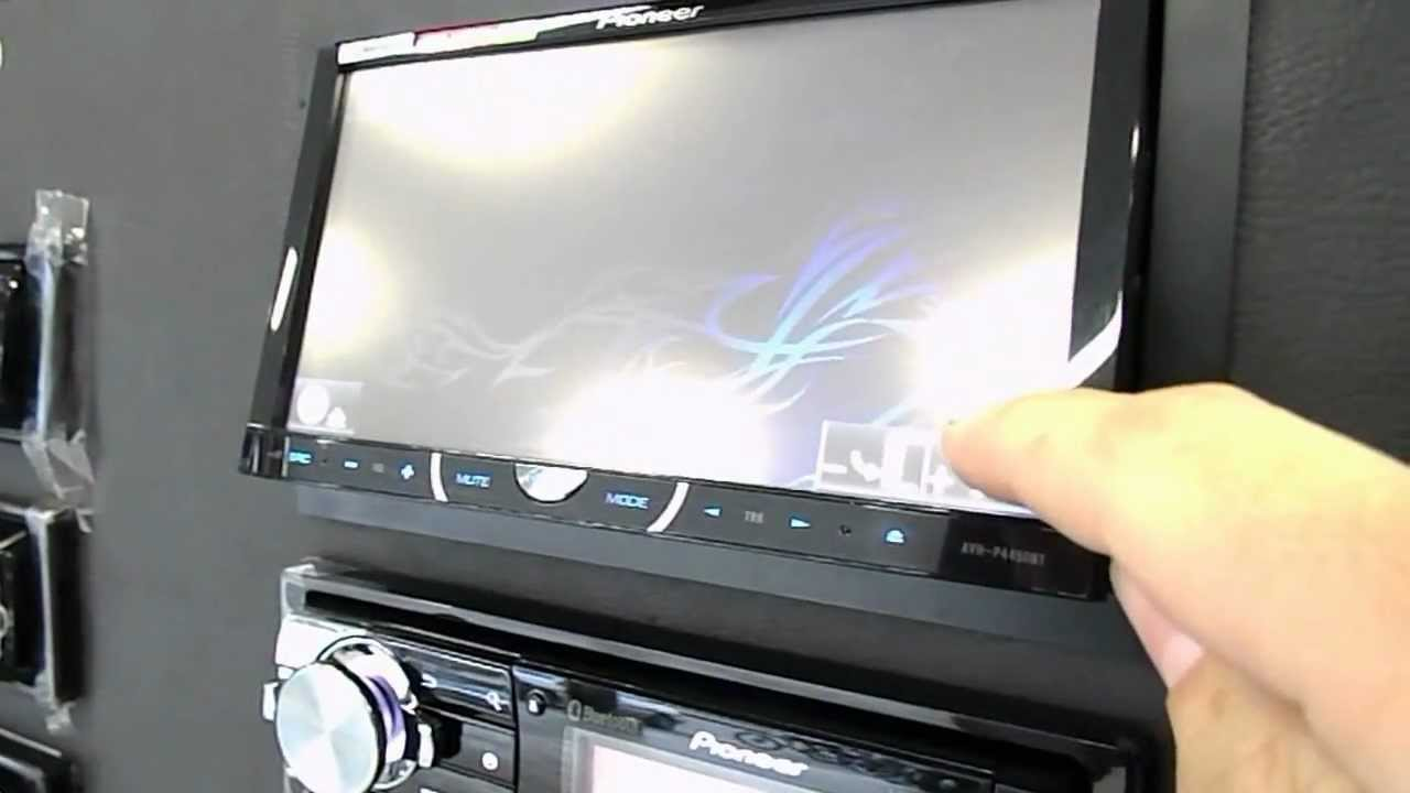 maxresdefault dvd pioneer avh p4450bt youtube pioneer avh-p4450bt wiring diagram at readyjetset.co