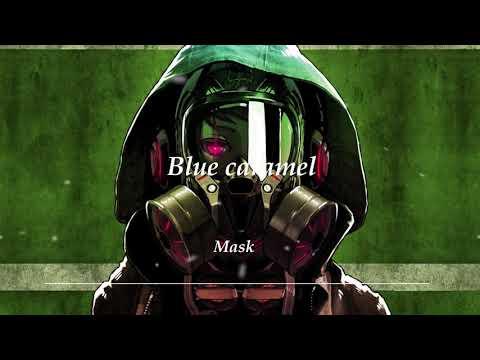 [무료비트 Free beat] Mask 키드밀리 X 식케이 Type Beat / 몽환적이고 치명적인 비트 / 타입비트 / Trap soul Beat / 랩 싱랩