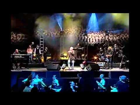 Musica Mesianica, Siento Celos Por Sion,