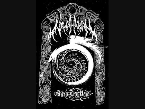 Nawaharjan - Purification of the Nine Worlds