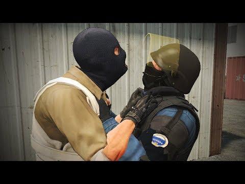 Videohry po Česku