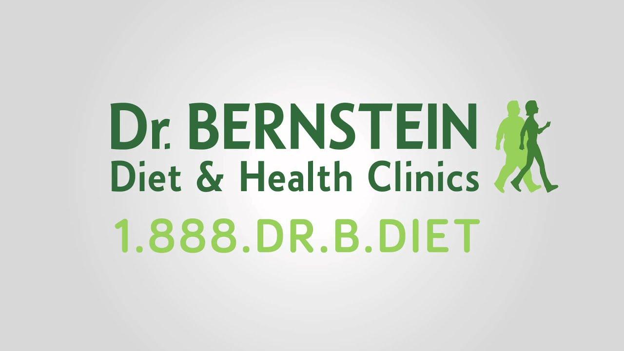 dr bernstein food list 2016 pdf
