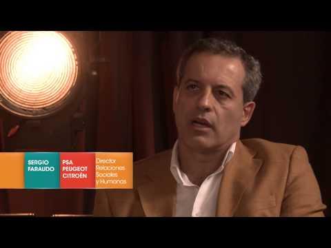 SIAF - Sistema Integral de Administración de Farmacias. de YouTube · Duração:  1 hora 9 minutos 49 segundos