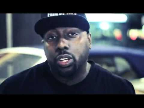 Trae Tha Truth (Feat. Rick Ross & Jadakiss)-