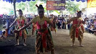 Video Jathilan Putri download MP3, 3GP, MP4, WEBM, AVI, FLV Oktober 2018