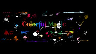 Skyrim | Mod Review - Colorful Magic - Part 1 | Disobedient Guards!