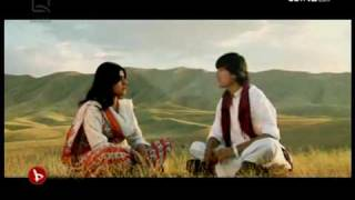 Download afghan song Mp3 and Videos