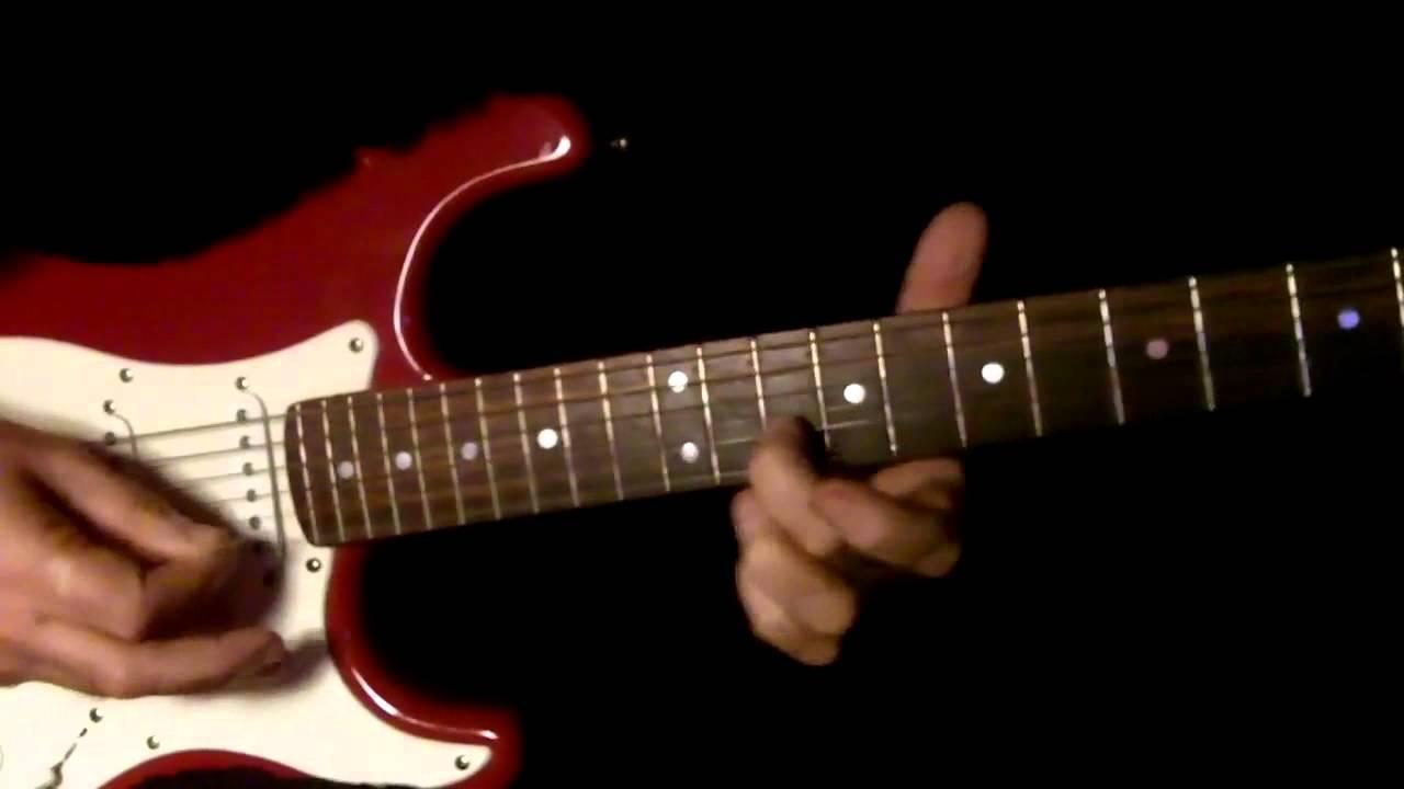 pyar chahiye mujhe jeene ke liye.guitar instrumental..please use