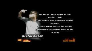 Repeat youtube video Ang Swerte mo - Numerhus , Blazin Killah & Flict G