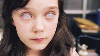 10 Crianças com Superpoderes que Você Não Vai Acreditar que Existem