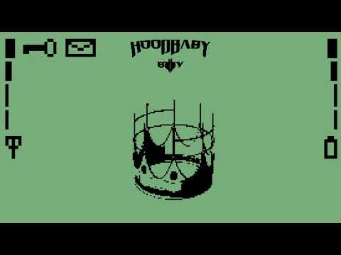 3. Mom4eto - СВОБОДЕН ( Official Audio )