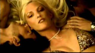 Pitbull & Nicola Fasano - Oye Baby (Karmin Shiff Remix) SEXY HOT VIDEO 2011