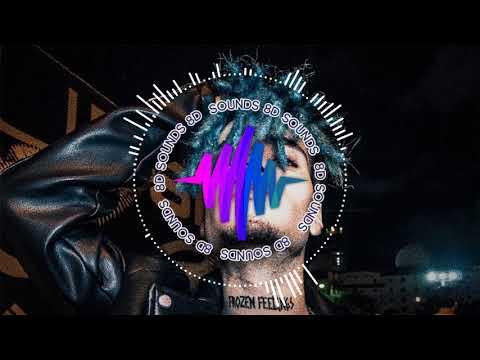 Скачать и слушать песню Icy Narco Numb Frozen Sakura Remix 3D