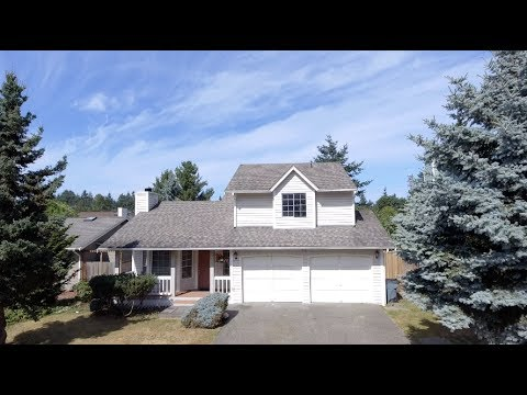 35025 13th Pl SW, Federal Way, WA 98023 - Home For Sale In Federal Way, WA - $323,000