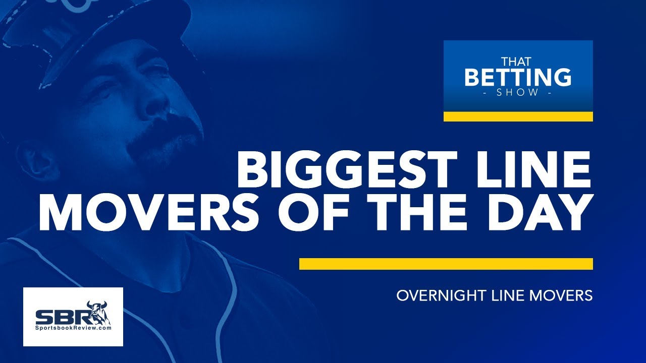 Overnight sports betting lines dark coin crypto currency