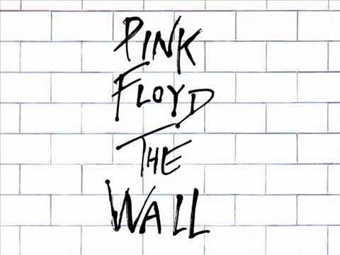 Hey You - Pink Floyd 1 hour