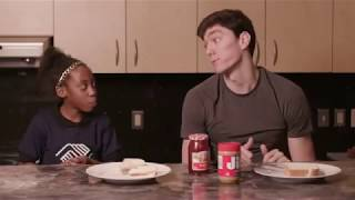 CEDİ OSMAN FUNNY&SPECİAL MOMENTS