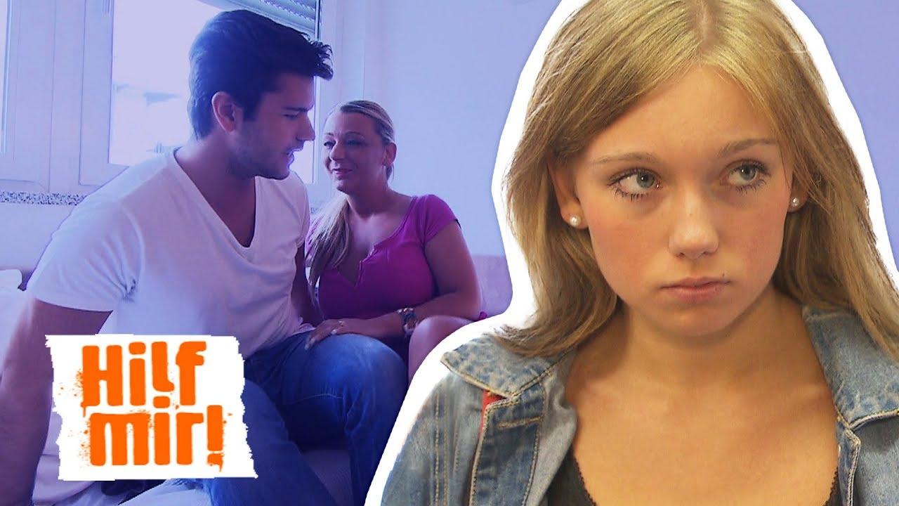 Erotikfilme für frauen kostenlos
