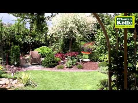Gartenideen Unsere Besten Tipps Schöner Wohnen