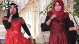 Download Mp3 Lia Ananta & Niken Syackila Seransya Bedjo Sound Kauman Kebumen