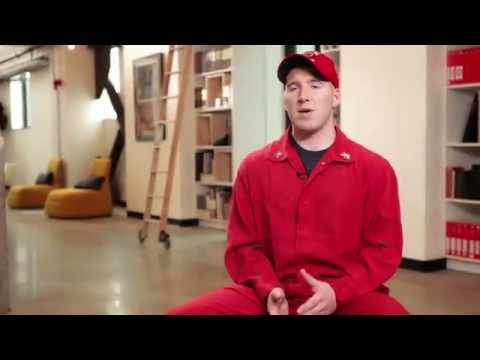 Damage Controlman Jameson Siegrist -- VBSS Rescue