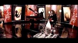 ترنيمة: قلبا نقيا طاهرا - قناة معجزة