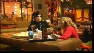 """Macho Man [2º Temporada] -""""Episódio 7"""" [Especial De Natal 2011] [16/12/2011] HQ"""