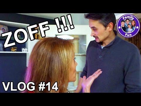 streit-und-zoff-aynur-mega-wütend!-daily-vlog-#14-our-life-family-fun