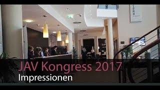 Poko JAV Kongress 2017 Hamburg