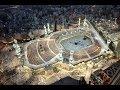 Gambar cover Video Panduan Tata Cara Manasik Umroh Sesuai Sunnah