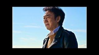 """市村正親、『最後の同窓会』で演じる""""普通""""のサラリーマン役は「一番難..."""
