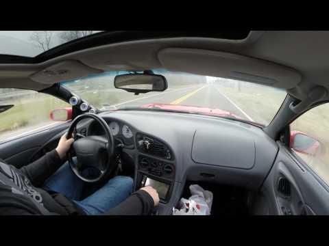 How To: Radiator Fan Bypass 97 Eclipse GSX | Doovi