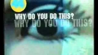 Felix - Don't You Want Me (96 Version) Music Video