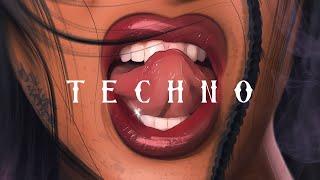 Techno Mix 2021 | Charlotte De Witte, Amelie Lens, FJAAK, UMEK, Regal Style (Electro Junkiee Mix)