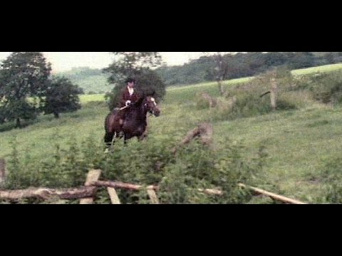 Poldark 1976 Season 2 Episode 08