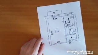 видео Ванная комната в панельном доме: дизайн, особенности, объединение санузла
