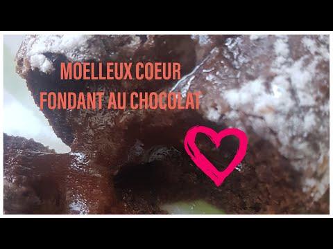 moelleux-coeur-fondant-au-chocolat-recette-facile